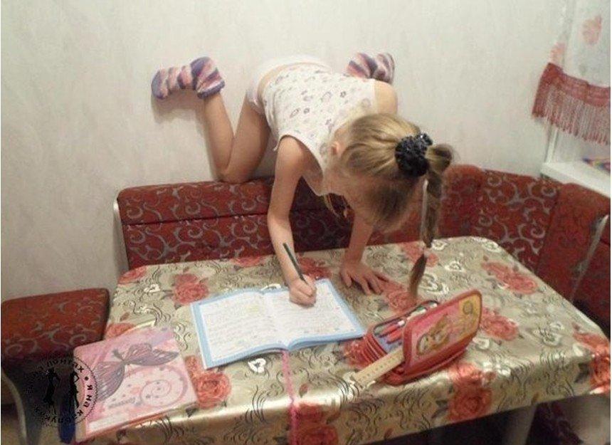 Смешные картинки с детьми на уроках, юбилеем компании лет