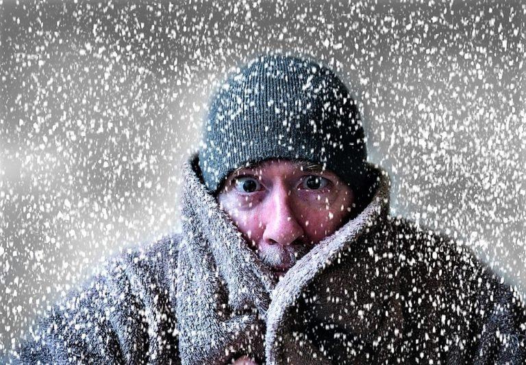 Настроения картинки, смешные картинки про зиму холод