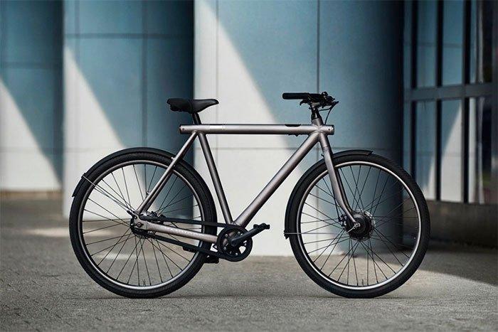 Велосипеды по 3000$ пакуют в коробки с под плазмы и это снижает ущерб при перевозке