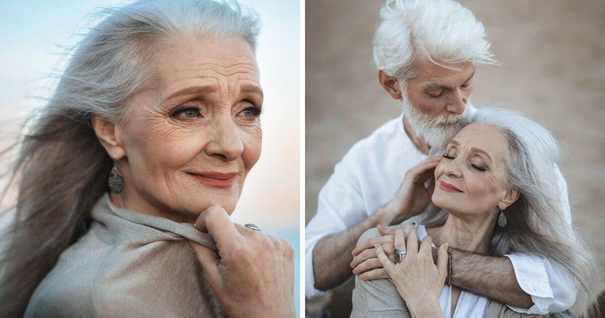 Дедушка картинка, старость красивые картинки