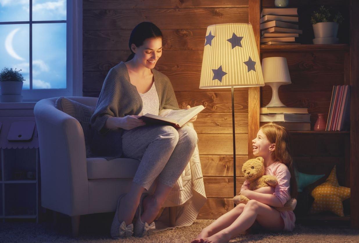 12 случаев, когда родители поняли, что они готовы ко второму ребенку