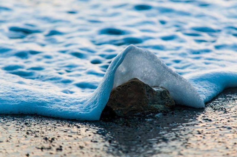 12 моментов, когда природа справляется и без фотошопа