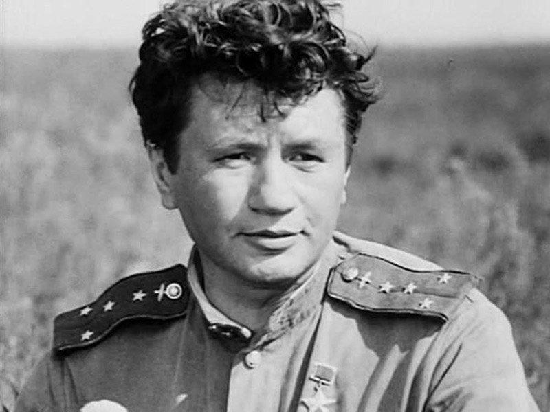 Советские актеры, которые так и не стали Народными артистами СССР