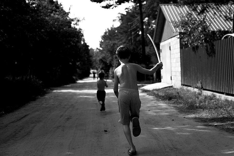 12 лучших игр советского детства
