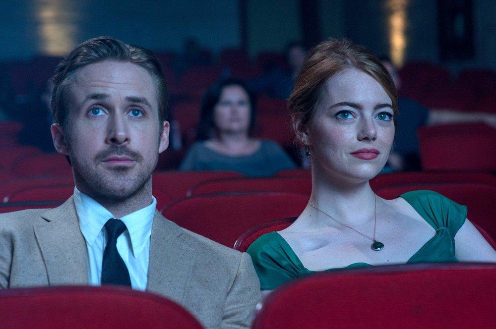 8 фильмов, на создание которых выделили мало денег, но они все равно выстрелили