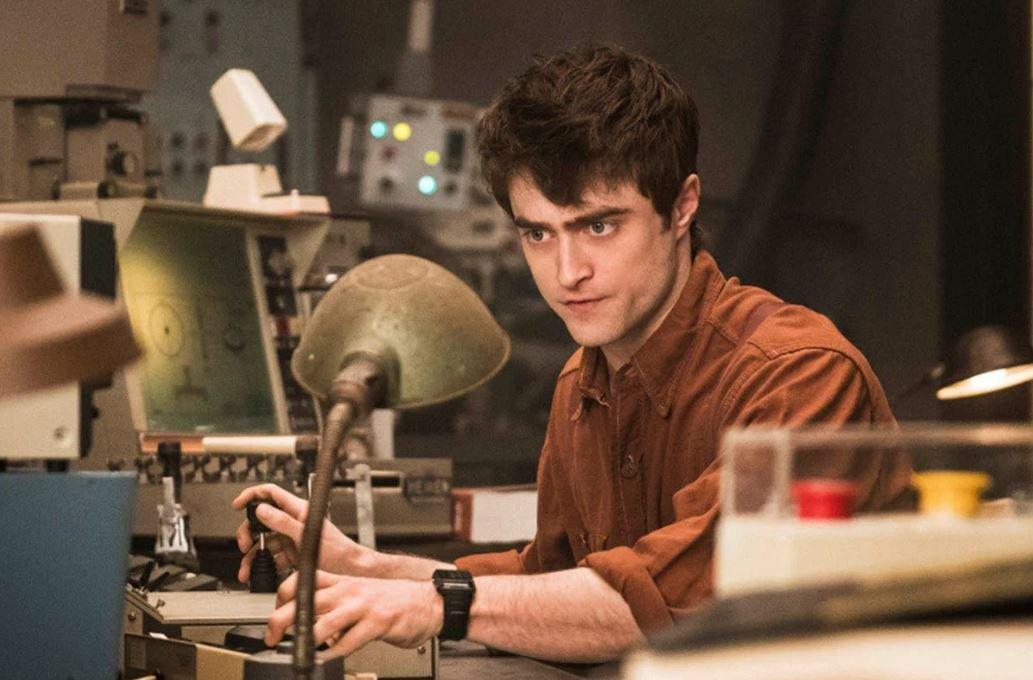 В каких новых проектах снимаются главные звезды «Гарри Поттера»