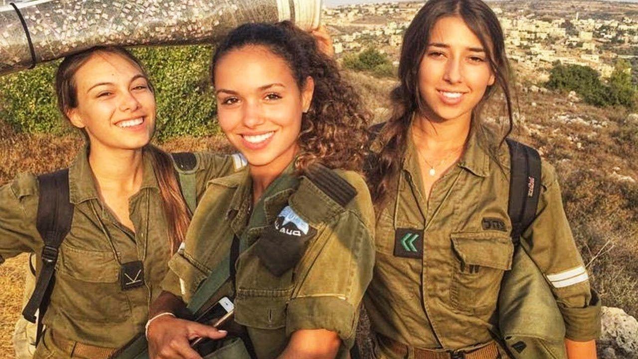 12 особенностей жизни в Израиле