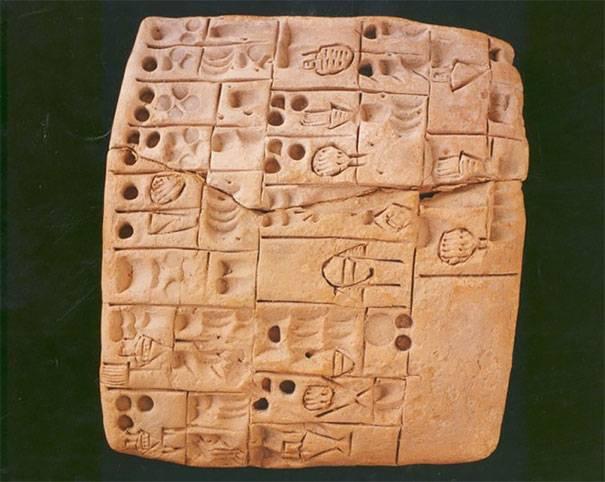 12 артефактов, которые расскажут о прошлом больше, чем уроки истории